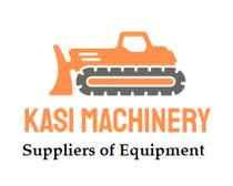 KASI MACHINERY