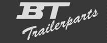 AB TransComponent Finland Ltd.