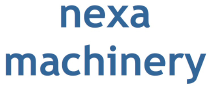 Best Machinery Holland B.V.