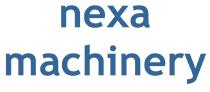 Nexa Machinery