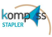 Kompass Stapler GmbH