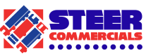 Steer Commercials Limited