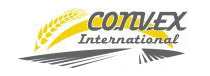 Gruppa kompaniy Convex
