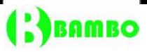 BAMBO Machinery Co., LIMITED