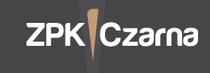 Zakład Produkcji Kruszywa CZARNA Sp z o.o.