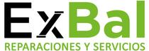 Exbal Reparaciones y Servicios, S.L.