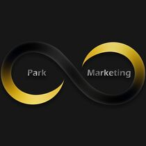 FORASİS MACHİNES COMPANY LTD
