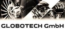 GLOBOTECH GmbH