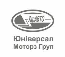 AF «YuNIVERSAL MOTORZ GRUP»