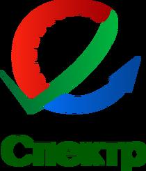Spektr Ltd.