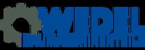 Wedel Baumaschinenteile GmbH & Co.KG