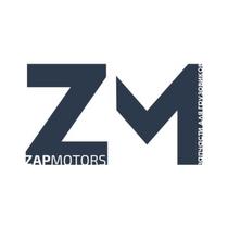 ZapMotors