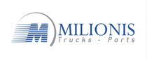 MILIONIS S.A.