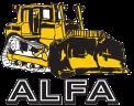 ALFA Construction Equipment UAB