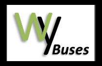 WY BUSES B.V
