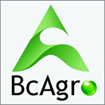 Kompaniya BcAgro