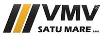SC VMV SRL SATU MARE