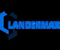 Landermax Kft.