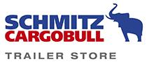 Cargobull Trailer Store GmbH (Altenberge)