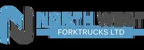 North West Fork Trucks Ltd