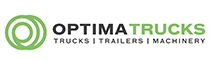 BVBA OPTIMA TRUCKS