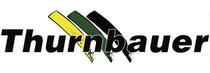 Land-Forst u.Gartentschnik Thurnbauer