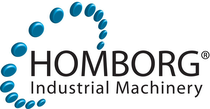 Homborg Industrial Machinery