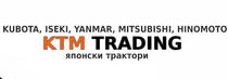 KTM Trading LTD