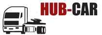 """""""HUB-CAR"""""""