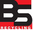 BS RECYCLING SRL