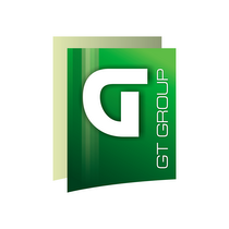 GT-group