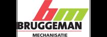 Bruggeman Mechanisatie Lemele