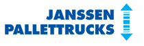 Janssen Pallettrucks