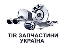 TIR ZAPChASTINI UKRAYiNA
