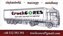 Truckcores