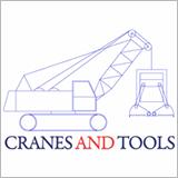 CRANES AND TOOLS S.L.