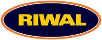 Riwal Slovenia
