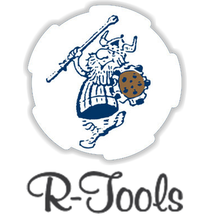 R-Tools Oy