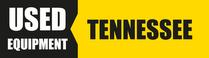 """TOV """"TENNESSI"""""""
