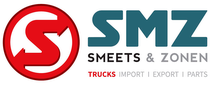 Smeets & Zonen Spare Parts