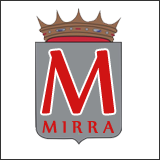 Mirra & Co. SAS di Ivan e Simone Mirra