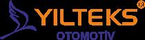 Yilteks Otomotiv Gida Tarim Nak. San. ve Tic. Ltd. Sti.