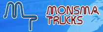 Monsma Trucks