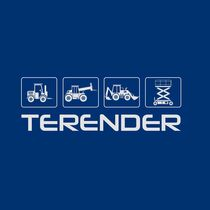 TERENDER