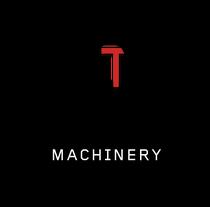 LONGTENG MACHINERY CO, LTD