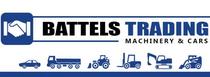 Battels Trading