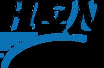 H & N GmbH
