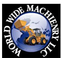 Worldwide Machinery LLC