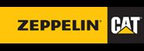 Zeppelin Baumaschinen GmbH NL Erfurt