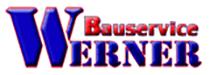 Werner Bauservice